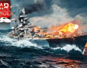 War Thunder – War Thunder Review