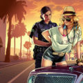 Grand Theft Auto V is FREE on the Epic Game Store for a limited time, today.