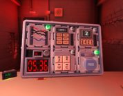 Keep Talking and Nobody Explodes – Keep Talking and Nobody Explodes Review