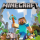 FREE educational content for Minecraft.
