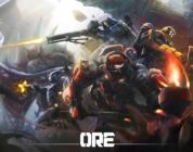 Ore – ORE Alpha 1.31 Review