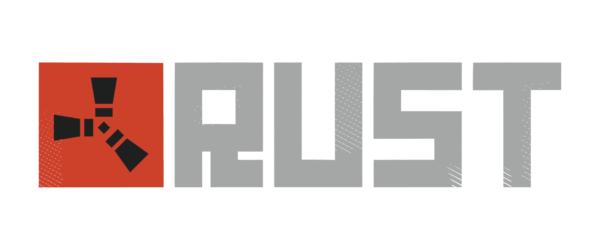 Rust – Rust Review