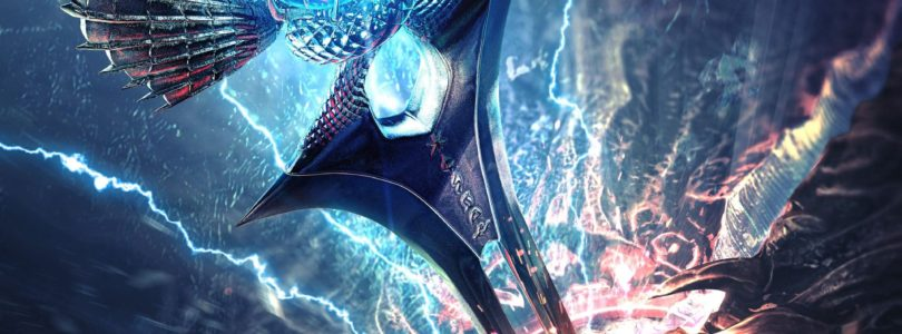 "Haohmaru Coming to SoulCalibur VI ""Soon"""