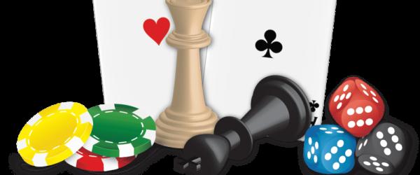 Tabletop Simulator – Tabletop Simulator Review