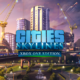 Cities: Skylines Cities: Skylines Review