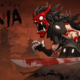 Mark of the Ninja: Remastered – Mark of the Ninja: Remastered Review