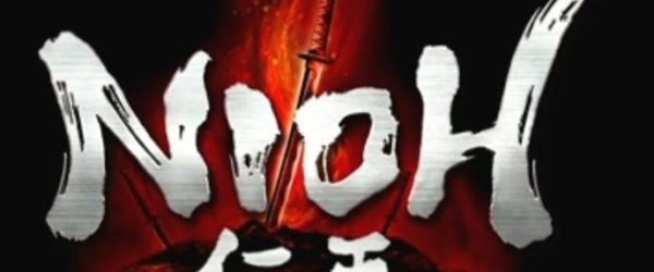 Nioh Nioh Complete Edition review