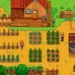 Stardew Valley – iOS Launch Trailer