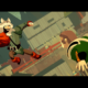 Bloodroots Platforms Trailer
