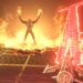 DOOM Eternal – Official Trailer | Stadia Connect