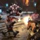 DOOM Eternal – BATTLEMODE Multiplayer Teaser