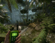 Green Hell 20-Minute Gameplay Reveal