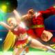 Street Fighter V blocks netcode improvement mod