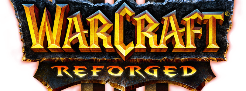 Warcraft Iii Reforged Archives Onono