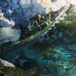 Beautiful Desolation – Beautiful Desolation Review