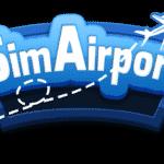 SimAirport