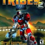 Tribes 2 – Tribes 2 Review