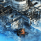 Wasteland 3 – Fig Campaign Pitch