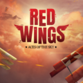 Red Wings: Aces of the Sky Sets Sights on May 21st Switch Launch