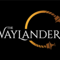 New video shows The Waylanders character creator and gameplay