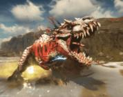 Second Extinction Announcement Trailer