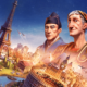 Sid Meier's Civilization® VI is FREE for a limited time at Epic Games