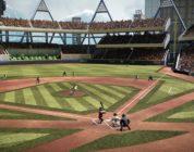 Super Mega Baseball 3 Announce Trailer