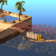 Poly Bridge 2 closes the gap between Twitch streamers and viewers on May 28th