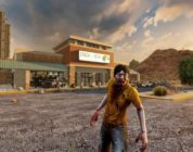 Developer announces the release of A19 for 7 Days to Die