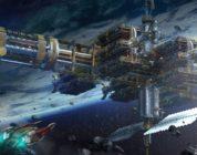 EVERSPACE 2 Planetary Combat Gameplay Trailer