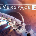 EVERSPACE 2 Alpha Highlights & Early Second Star System Details