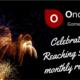 Onono Celebrates 50.000 Monthly Readers.