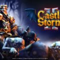 CastleStorm II Delayed Until This Fall