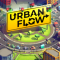 Urban Flow brings a new challenge mode DLC!