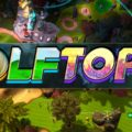 Golftopia Arrives to Steam Early Access July 21