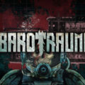 Barotrauma's Update Takes the Unique Submarine Simulation to New Depths