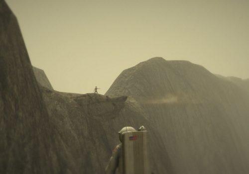 Lifeless Planet PAX Gameplay Trailer