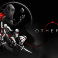 Othercide – Reveal Trailer