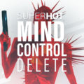 SUPERHOT: MIND CONTROL DELETE Launches today, Free to Over 2 MILLION Players!