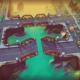 Urban Flow brings a new challenge mode DLC!