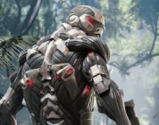 Crysis Enhanced Edition FREE to download.