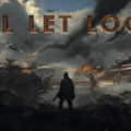 Hell Let Loose: Update 7 coming out before 24th July.