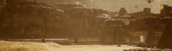 Comanche Update 3
