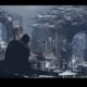 Ghostrunner Official Reveal Trailer 2019