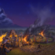 DwarfHeim Developers Gear Up for a Weekend of RTS Streaming