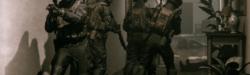 Zero Hour | Official Reveal Trailer
