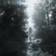 Chernobylite console announcement trailer