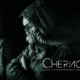 All in! Games partners with The Farm 51 to publish Chernobylite!