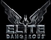 Elite Dangerous: Odyssey's PC Alpha lands on 29 March