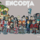 ENCODYA Gameplay Trailer